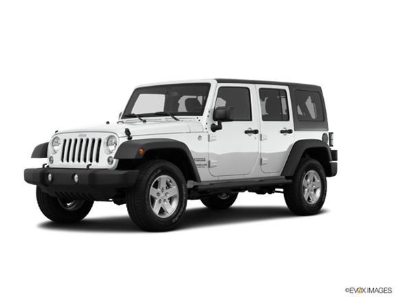new 2015 jeep wrangler 4wd unlimited sport 2015 jeep wrangler. Cars Review. Best American Auto & Cars Review