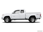 2015 Toyota Tacoma Access Cab PreRunner  Pickup