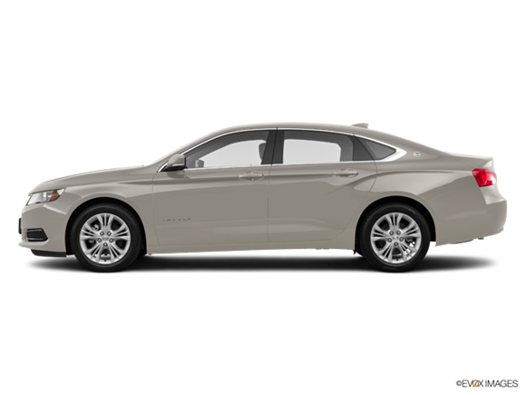 Towbin Dodge Used Cars 2014 Chevrolet Malibu Eco Specifications Kelley Blue Book   Apps ...