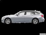 2015 BMW 3 Series 328d xDrive  Sport Wagon
