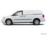 2015 Ram C/V Tradesman  Van