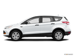 2015 Ford Escape S  Sport Utility
