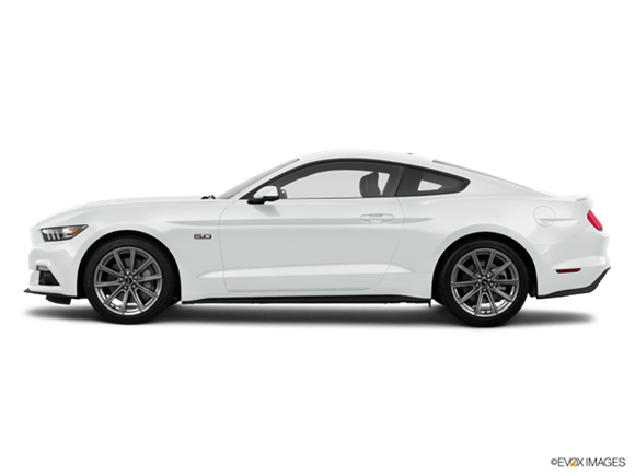 2015-ford-mustang-side_9907_001_580x435_