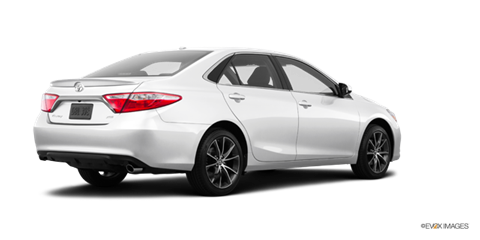 2015 toyota camry specifications specs price release date redesign. Black Bedroom Furniture Sets. Home Design Ideas