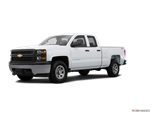 KBB Expert Top Rated Chevrolet