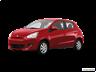 Most Fuel Efficient Hatchbacks of 2015