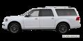Lincoln Navigator L SUV
