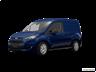 Most Expensive Vans/Minivans of 2016