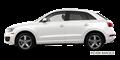 Audi Q3 SUV