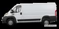 Ram ProMaster 1500 Cargo Van/Minivan