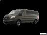 Most Fuel Efficient Vans/Minivans of 2016