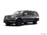 Top Consumer Rated SUVs of 2016