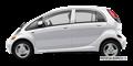 Mitsubishi i-MiEV Hatchback