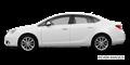 Buick Verano Sedan