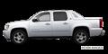 Chevrolet Avalanche SUV