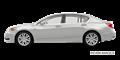 Acura RLX Sedan