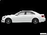 2014 Mercedes-Benz E-Class E250 BlueTEC 4MATIC  Photo