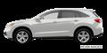 Acura RDX SUV