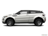2015 Land Rover Range Rover Evoque Pure Premium  Photo