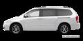 Kia Sedona Van/Minivan