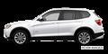 BMW X3 SUV