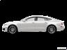 2014 Audi A7 Prestige  Photo