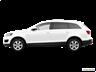 2014 Audi Q7 3.0T S line Prestige  Photo