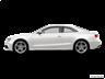2015 Audi S5 Prestige  Photo