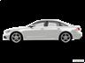 2015 Audi S6  Photo