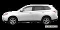 Mitsubishi Outlander SUV