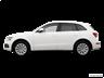 2014 Audi Q5 Hybrid Prestige  Photo