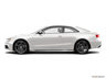 2014 Audi A5 Prestige  Photo