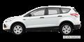 Ford Escape SUV