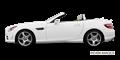 Mercedes-Benz SLK-Class Convertible