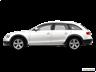 2015 Audi allroad Prestige  Photo