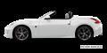 Nissan 370Z Convertible