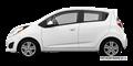 Chevrolet Spark Hatchback