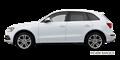 Audi SQ5 SUV