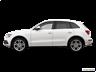 2016 Audi SQ5 Prestige  Photo