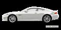 Jaguar XK Series Coupe