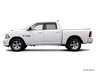 2014 Ram 1500 Crew Cab Sport  Photo