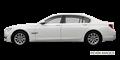 BMW 7 Series Sedan
