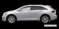 Toyota Venza SUV