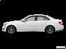 2014 Mercedes-Benz C-Class C350 Sport  Photo