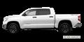 Toyota Tundra CrewMax Pickup