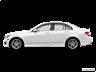 2014 Mercedes-Benz C-Class C250 Luxury  Photo