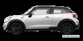 MINI Paceman Hatchback
