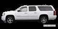 Chevrolet Suburban 1500 SUV