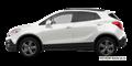 Buick Encore SUV