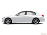 2014 BMW 3 Series 335i xDrive  Photo